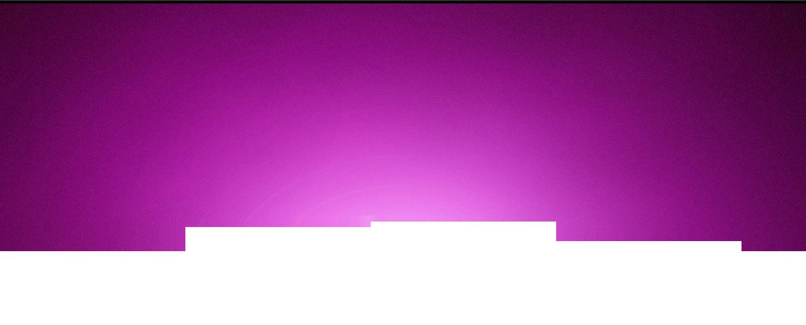 bg-purple-d